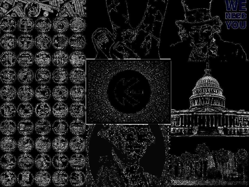 Kodalith_Collage_05-20-2020